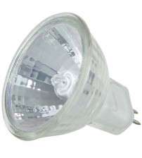 50 Watt Halogen light bulbs 35mm Diameter