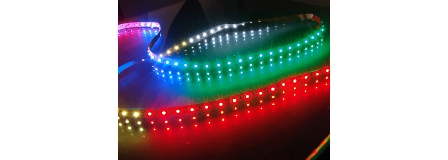 Led Flex-Strips