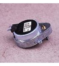 AC Geared Motor 12 RPM