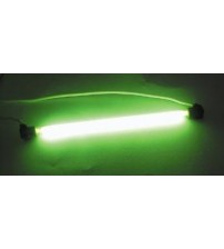 Cold Cathode 4 inch Green