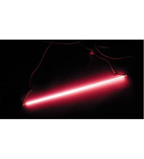 Cold Cathode 4 inch Pink