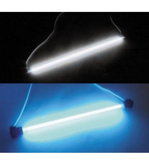 Cold Cathode 12 Inch Blue