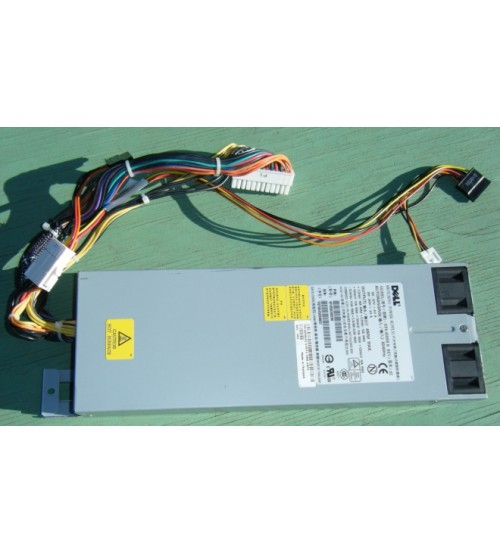 Dell Switching Power Supply 450W