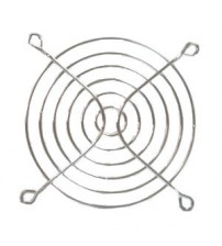 Wire Fan Guard 5 Inch