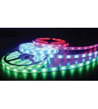RC LED Flex Strips Any Color