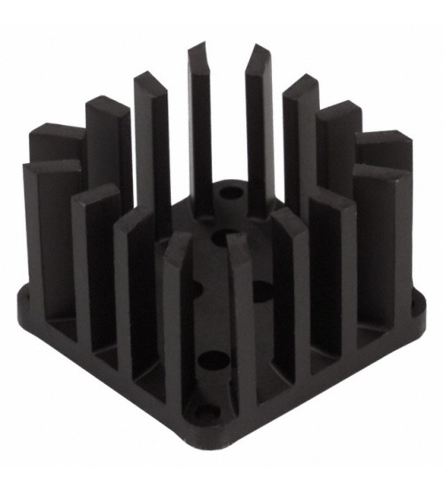 Heatsinks Large Heatsink