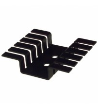 Heatsinks Small Heatsink