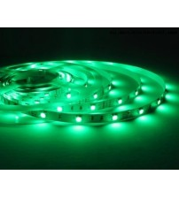 RC Lighting System GREEN