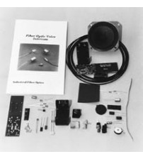 OVL-10 Optic Voice Kit