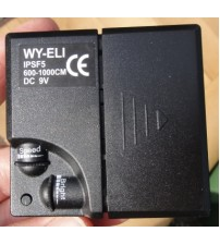 PD30 EL Wire Driver up to 30 Feet 9VDC