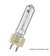 Philips 360396 - CDM-SA/T 150W/942 MASTERCOLOR 150 watt Metal Halide Light Bulb