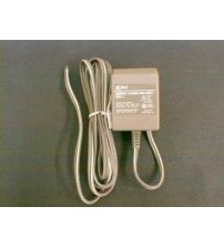 12 Volt DC 1AMP Unregulated Transformer