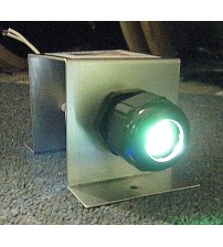 Photon-Lite Led Light Unit
