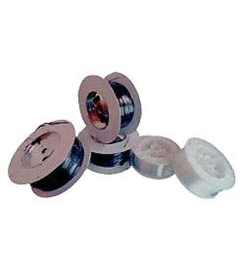 Simplex 1mm Jacketed E1000 Fiber Optic Full Spool